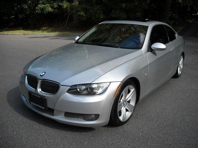 Mega Auto Sales: 565 Bedford Rd, Bedford Hills, NY