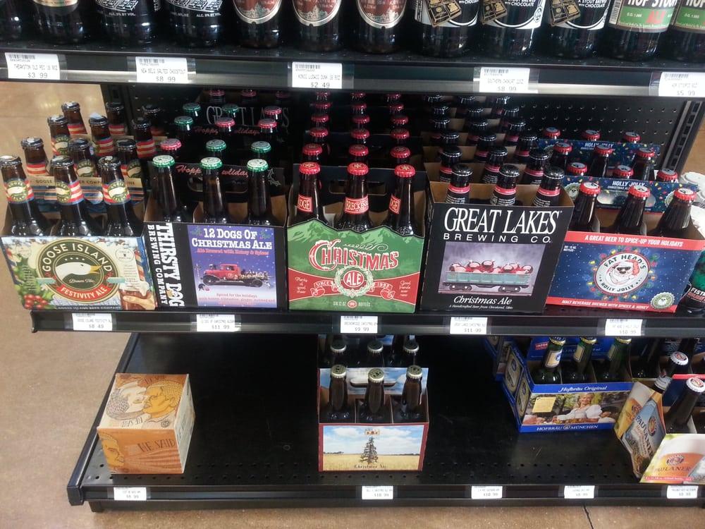Delhi Liquor: 5193 Delhi Ave, Cincinnati, OH