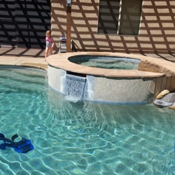 Nice Photo Of Thunder Mountain Pools   Sierra Vista, AZ, United States. I Will