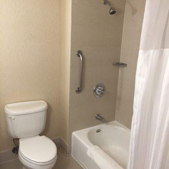 Photo Of Hilton Garden Inn Carlsbad Beach   Carlsbad, CA, United States.  Clean