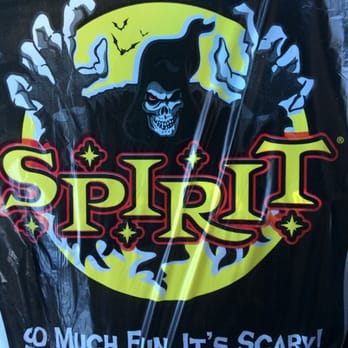 Spirit Halloween Store - Shopping - 840 N 54th St, Chandler, AZ - Yelp