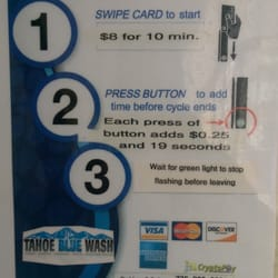 Tahoe blue car wash and dog wash 13 photos pet services 6165 photo of tahoe blue car wash and dog wash reno nv united states solutioingenieria Gallery