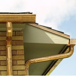 Photo Of American Roofing   Salt Lake City, UT, United States. American  Roofing