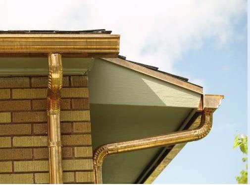 American Roofing Salt Lake City Ut Yelp
