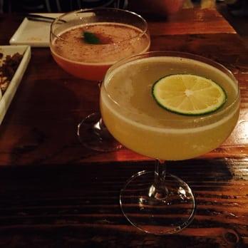 recipe: paper plane cocktail san jose [8]