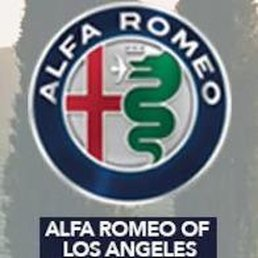 alfa romeo los angeles car dealers 2025 s figueroa st historic south central los angeles. Black Bedroom Furniture Sets. Home Design Ideas