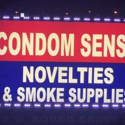 Wife swap no condom