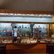 Photo Of Segel S Jewelers Amsterdam Ny United States Watch Showcase