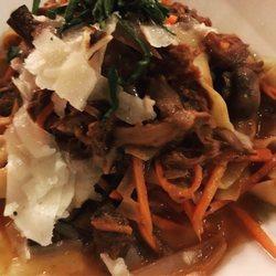 Zesta Cucina 72 Photos 134 Reviews Italian 5110 Tieton Dr