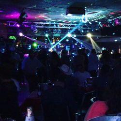 Gay Clubs In Bakersfield California
