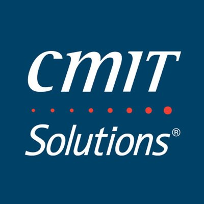CMIT Solutions of Mid Suffolk - Get Quote - IT Services & Computer ...