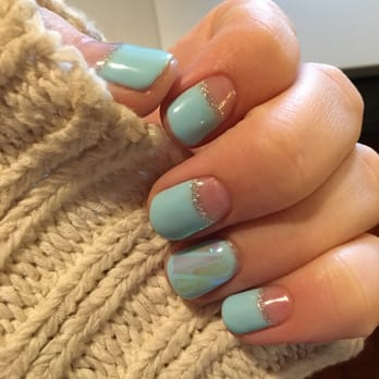 Photo Of Silk Nails And Spa Carrollton Tx United States Absolutely Love