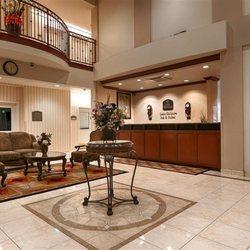 Photo Of Best Western Plus Lake Elsinore Inn Suites Ca