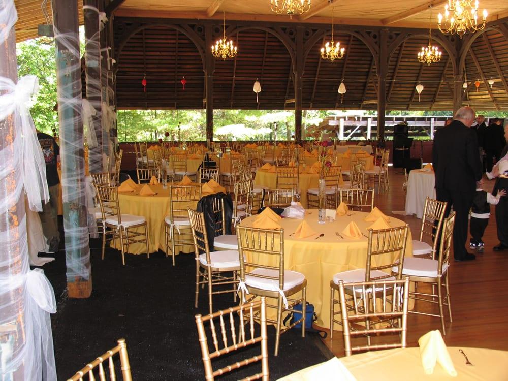 Crystal Cove Weddings: 38 Old Rte 66, Averill Park, NY