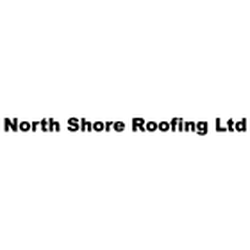 Photo Of North Shore Roofing   Paradise, NL, Canada