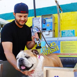 Wonderful Photo Of Rita Ranch Storage, Car U0026 Dog Wash   Tucson, AZ, United