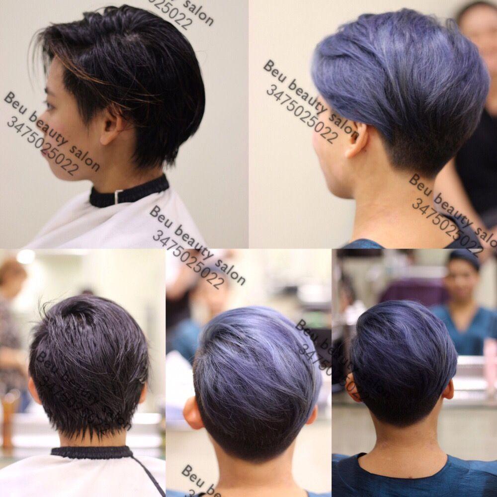 Hair Bangk: 36-32 Union St, Flushing, NY