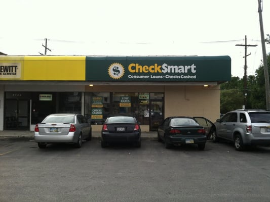 Cash loans cleveland tn picture 4