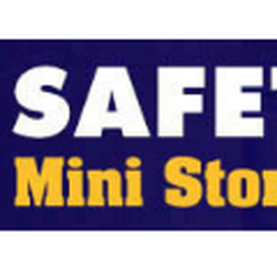 Photo Of Safety Mini Storage   Blue Springs, MO, United States