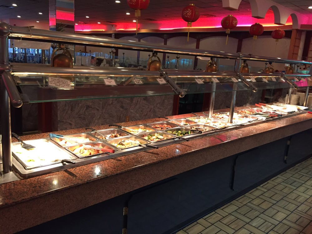 Wondrous Double Dragon Buffet 11 Photos 37 Reviews Chinese Interior Design Ideas Inamawefileorg