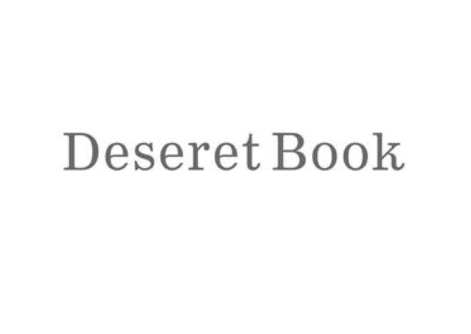 Deseret Book: 144 S Mesa Dr, Mesa, AZ