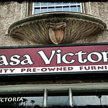 Photo Of Casa Victoria Vintage Furniture   Los Angeles, CA, United States