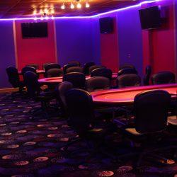 Poker san antonio iran poker sites