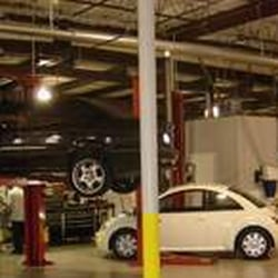 Triangle Imports 11 Reviews Auto Repair 3333 Capital