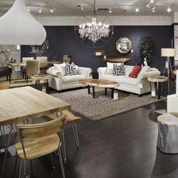 Photo Of Star Furniture Houston Tx United States