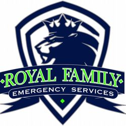 photo of royal family emergency services cheltenham township pa united states royal