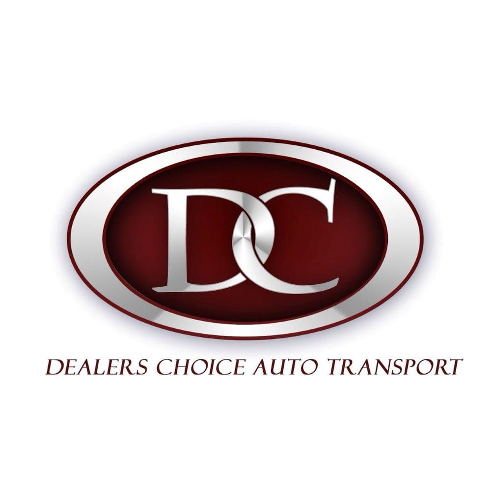 Dealers Choice Auto Transport 31 Photos Vehicle