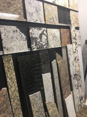 Tile Outlet Northgate Blvd Ste Sacramento CA Tile Ceramic - Discount tile outlet sacramento