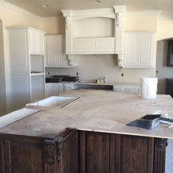 THE BEST 10 Painters in Yuba City, CA - Last Updated