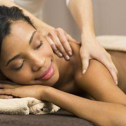 Chicago adult massage