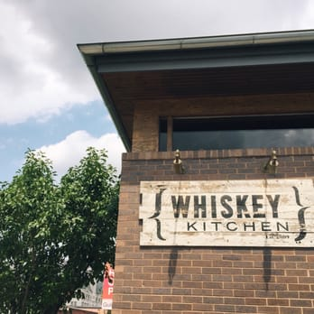 Whiskey Kitchen 263 Photos 562 Reviews American New 118 12th Ave S The Gulch
