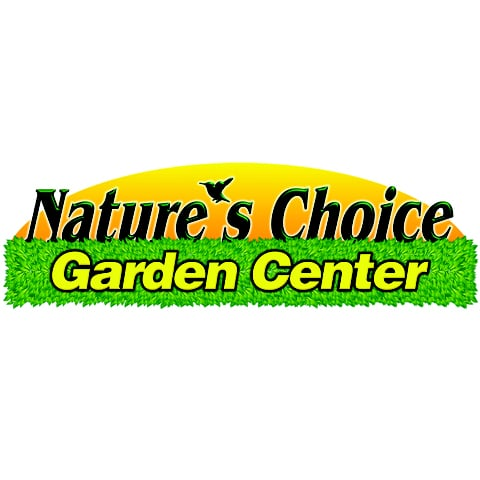 Nature's Choice: 3760 S Green St, Brownsburg, IN