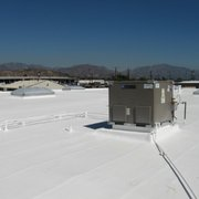 ... Photo Of Central Roofing Company   Gardena, CA, United States ...