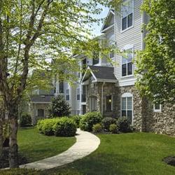 spring house at brandywine 81 photos apartments 900 reisling