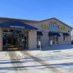 garden state car wash detail center 13 photos 23 reviews car wash 1130 us hwy 9