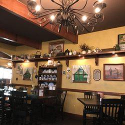 Photo Of Mcnamara S Irish Pub And Restaurant Nashville Tn United States