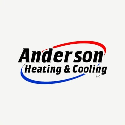 Anderson Heating and Cooling: 4516 Hwy 66, English, IN