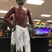 photo of spirit halloween super store american fork ut united states