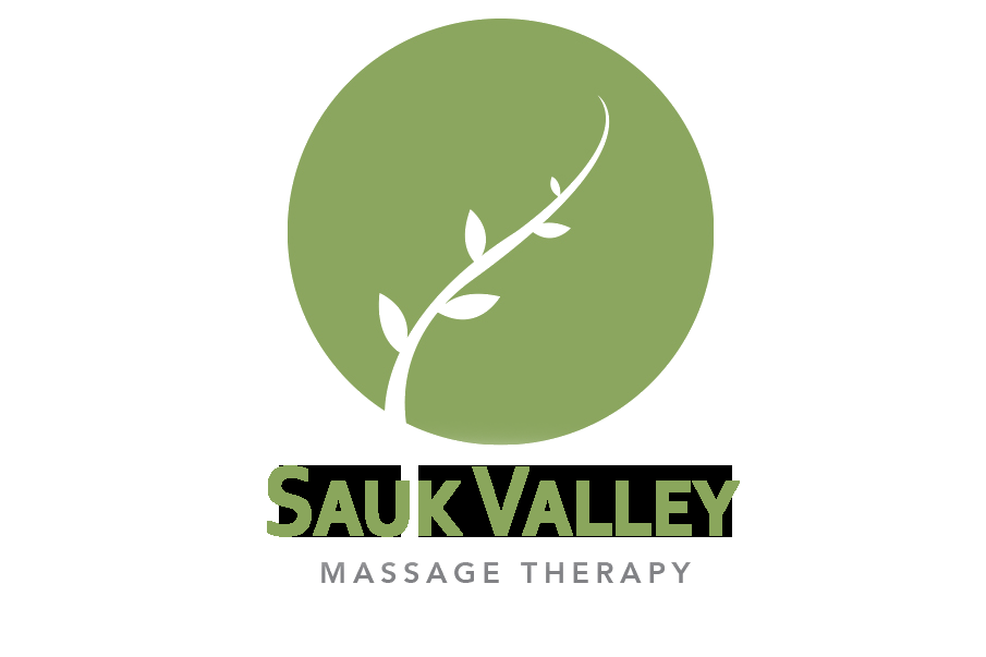 Sauk Valley Massage Therapy: 122 E Everett, Dixon, IL