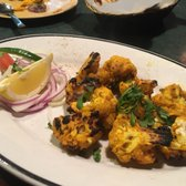 Dakshin Indian Restaurant Louisville Menu