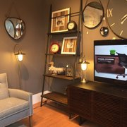 Overstock Outlet   10 Reviews   Furniture Stores   2811 Sisson St ...