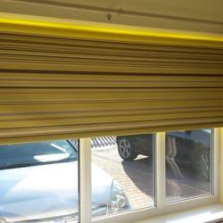 Blinds 4 U - Curtains & Blinds - 132 Park Lane, Guisborough, Redcar ...