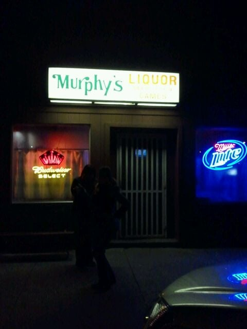 Murphy's Place: 112 Depot St, Wauseon, OH