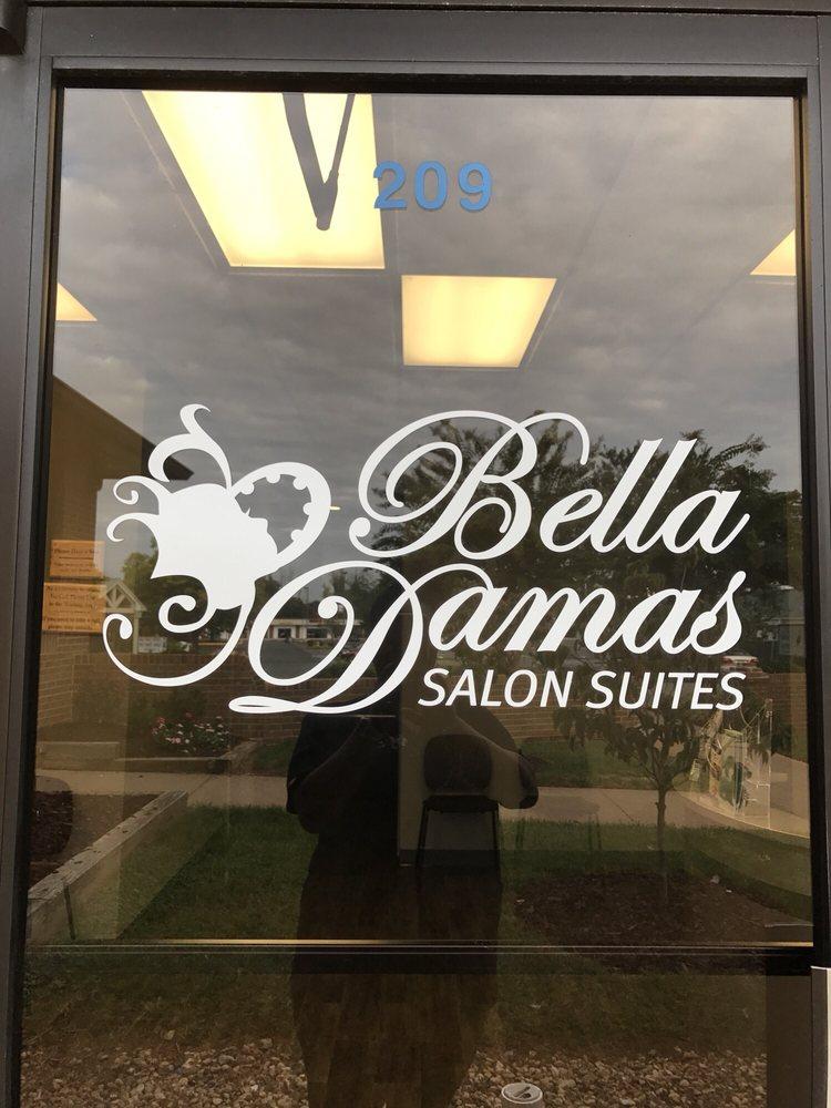 Bella Damas: 392 Garrisonville Rd, Stafford, VA