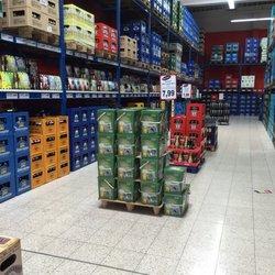 Orterer München orterer beverage store dessauerstr 17 alt moosach munich