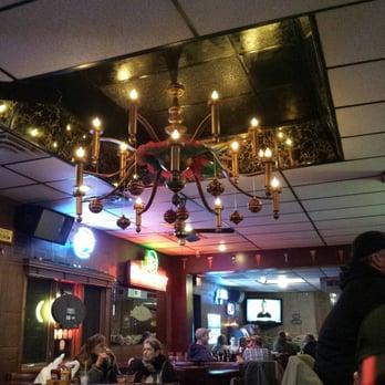 Lpl S Restaurant Pub